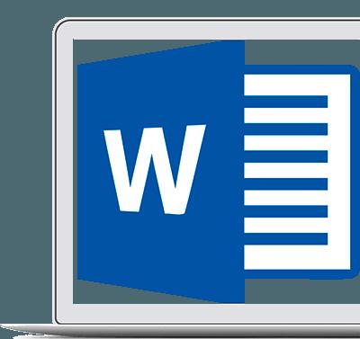 Tilgængelighed i PDF'er og Word skabeloner